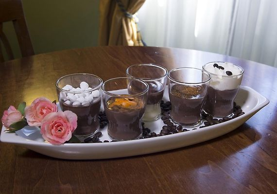 http://grand-hotel-terme-roseo.emilia-romagnahotels.com/data/Photos/Big4/2628/262801/262801037.JPEG